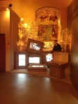 Emigration Museum Ballinstadt