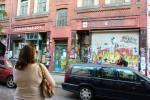 St. Pauli Quarter