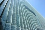 Museum of the History of Polish Jews