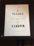 Chopin Museum