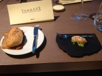Tamka 43 Restaurant