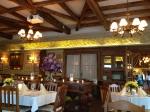 Stary Dom Restaurant